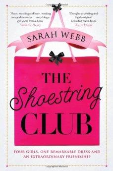 TheShoestringClub