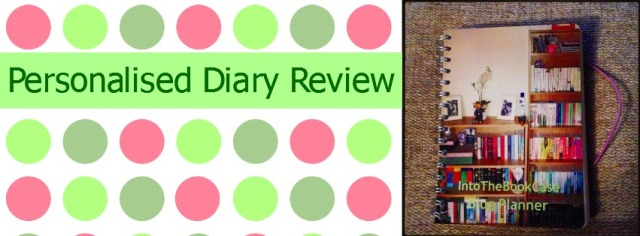 diary review