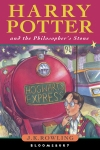 Harry-Potter-And-The-Philosophers-OLD