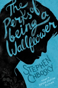 Perks Wallflower Blue