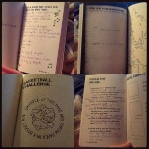PointlessBook (1)