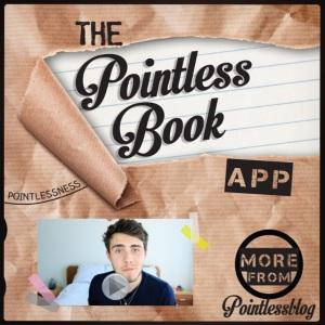 PointlessBook (3)