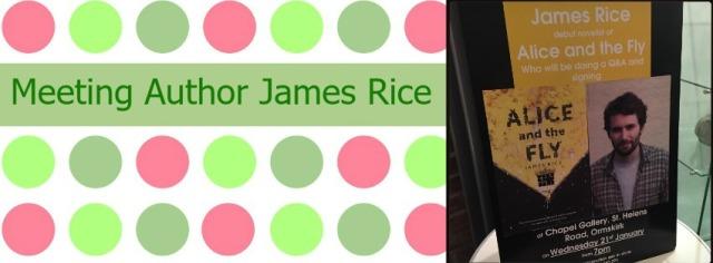 JamesRiceSigning