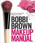 Bobbi Brown Makeup Manuel