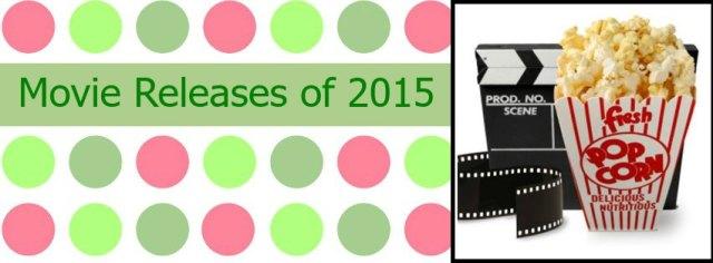 movie releases 2015