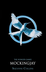 mockingjay-jacket